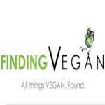 findVegan