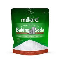 Baking Soda/Sodium Bicarbonate