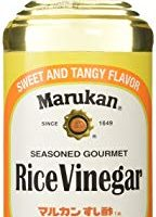 Marukan Rice Vinegar (12 ounce)