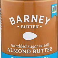 Almond Butter, 16 Ounce