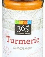 365 Turmeric Ground 1.66 Ounce