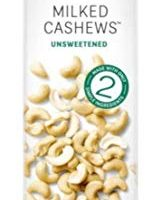 Elmhurst - Unsweetened Cashew Milk - 32 Fluid Ounces