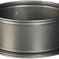 Nordic Ware Leakproof Springform Pan, 7 Inch
