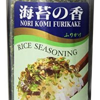 Jfc International Seasoning Furikake, 1.7 oz