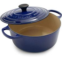 Dutch Oven 5.5 quart